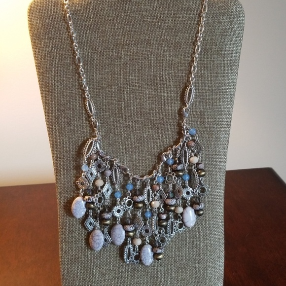 Premier Designs Jewelry - Premier Designs - Grand Canyon Necklace